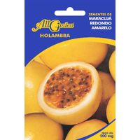 Semente-Maracuja-Redondo-Amarelo-All-Garden-1560719