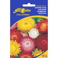 Semente-All-Garden-Sempre-Viva-Sultane-Dobrada-sortida-1558641