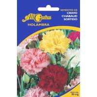 Semente-All-Garden-Cravo-Chabaud-Sortido-1558706
