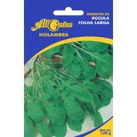 Semente-Rucula-Folha-Larga-All-Garden-1561030