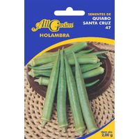 Semente-Quiabo-Santa-Cruz-47-All-Garden-1561049