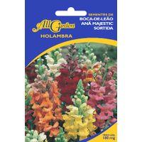 Semente-All-Garden-Boca-de-Leao-Ana-Majestic-Sortida-1559109