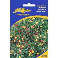Semente-Pimenta-Redonda-para-Vaso-All-Garden-1560905