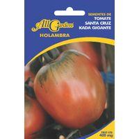 Semente-Tomate-Santa-Cruz-Kada-Gigante-All-Garden-1560921