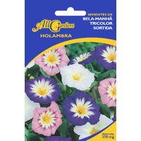 Semente-All-Garden-Bela-Manha-Tricolor-Sortida-1559150