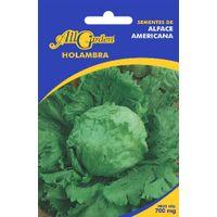Semente-Alface-Americana-All-Garden-1561693