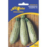 Semente-Abobrinha-Caserta-TS-All-Garden-1561707