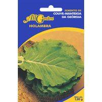 Semente-Couve-Manteiga-da-Georgia-All-Garden-1561065