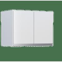 Armario-aereo-Cozimax-Jaboti-2-portas-branco-1617842