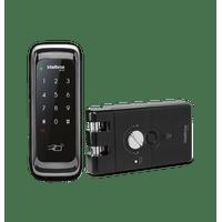 Fechadura-Digital-Intelbras-para-Porta-de-Correr-Preta-FR-210-1630792