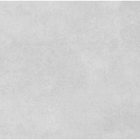 Piso-Ceramico-Savane-Natura-City-Acetinado-Retificado-Larg--53-cm-X-Comp--53-cm-Cinza-1643967