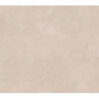Piso-Ceramico-Savane-Natura-Avela-Acetinado-Retificado-Larg--53-cm-X-Comp--53-cm-Bege-1643975