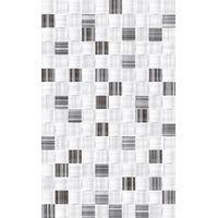 Revestimento-Ceramico-Elite-Extra-Formigres-Brilhante-Bold-Larg--34-cm-X-Comp--60-cm-Cinza-1461672