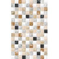 Revestimento-Ceramico-Aquarela-Extra-Formigres-Brilhante-Bold-Larg--34-cm-X-Comp--60-cm-Marrom-1461621