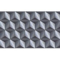Revestimento-Vision-Extra-Formigres-Brilhante-Bold-Larg--34-cm-X-Comp--60-cm-Cinza-1461729