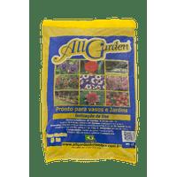 Turfa-All-Garden-para-Vasos-Floreiras-e-Jardins-5kg-1619683