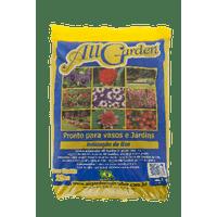 Turfa-All-Garden-para-Vasos-Floreiras-e-Jardins-25kg-1619705