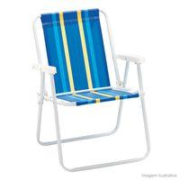 Cadeira-de-praia-alta-cor-sortida-aluminio-Mor-215902