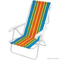 Cadeira-de-praia-8-posicoes-cor-sortida-aco-Mor-657638