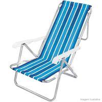 Cadeira-de-praia-8-posicoes-cor-sortida-aluminio-Mor-657646