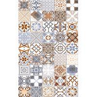 Revestimento-Hidra-Extra-Formigres-Brilhante-Bold-Larg--34-cm-X-Comp--60-cm-Colorido-1461737