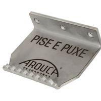 Puxepe---puxador-de-porta-com-os-pes-em-aco-inox-304-Arouca-1730940